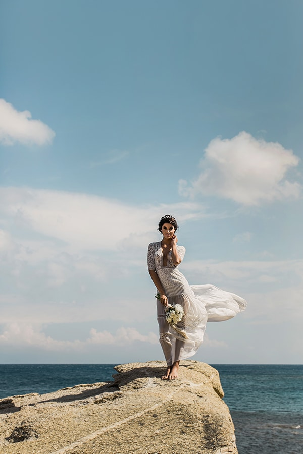 gorgeous-bohemian-elopement-style-shoot_03