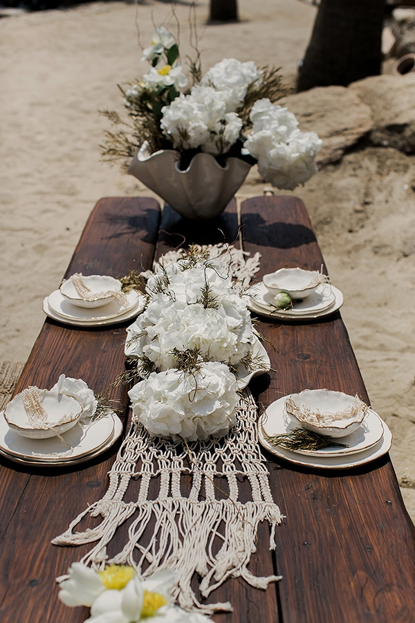 gorgeous-bohemian-elopement-style-shoot_04
