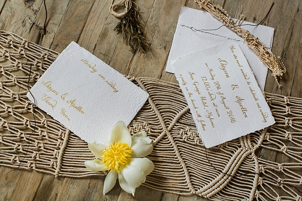 gorgeous-bohemian-elopement-style-shoot_06