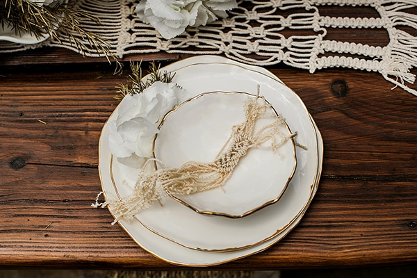 gorgeous-bohemian-elopement-style-shoot_10
