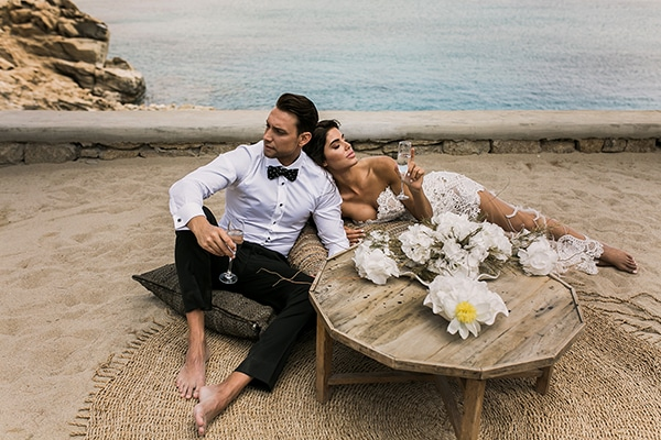 gorgeous-bohemian-elopement-style-shoot_11
