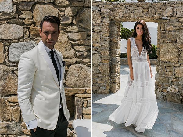 gorgeous-bohemian-elopement-style-shoot_11A