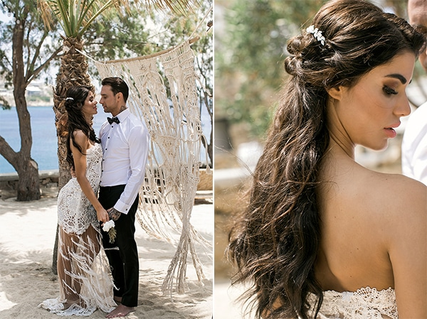 gorgeous-bohemian-elopement-style-shoot_13A