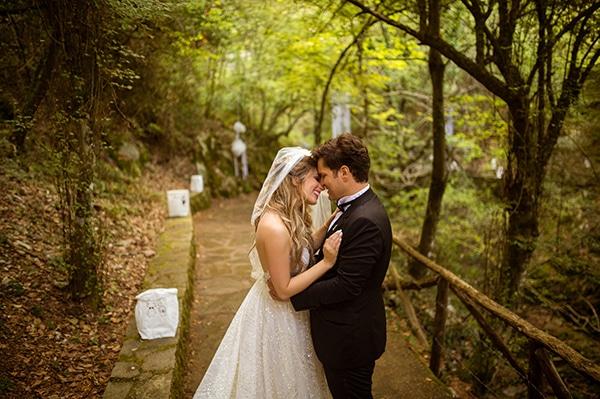 gorgeous-glam-chic-wedding-gold-details_01