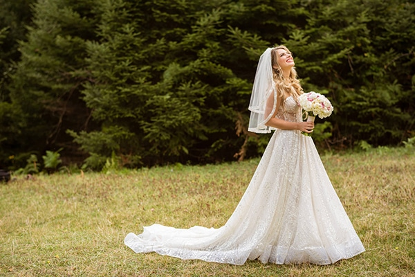 gorgeous-glam-chic-wedding-gold-details_02