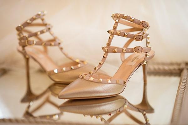 gorgeous-glam-chic-wedding-gold-details_05