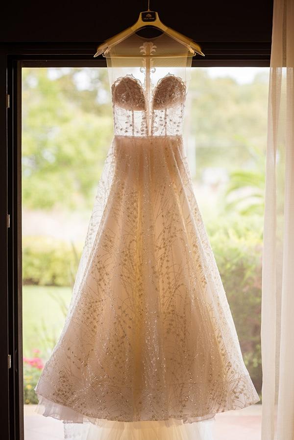 gorgeous-glam-chic-wedding-gold-details_06