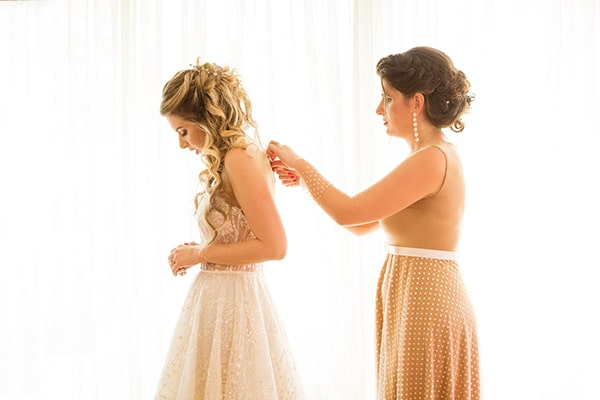 gorgeous-glam-chic-wedding-gold-details_07