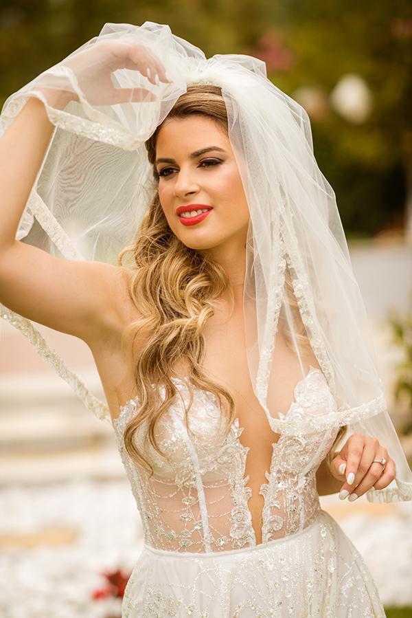 gorgeous-glam-chic-wedding-gold-details_08
