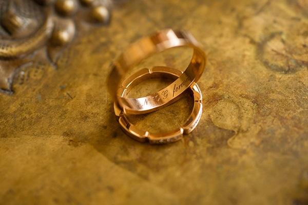 gorgeous-glam-chic-wedding-gold-details_10