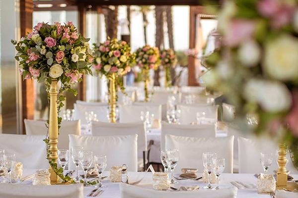 gorgeous-glam-chic-wedding-gold-details_20