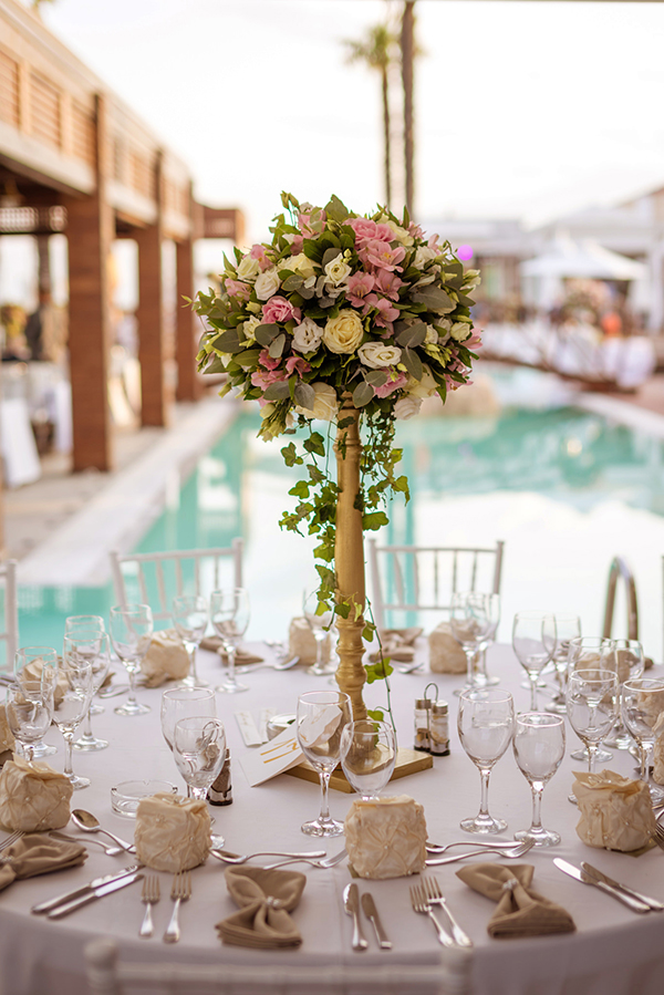 gorgeous-glam-chic-wedding-gold-details_21