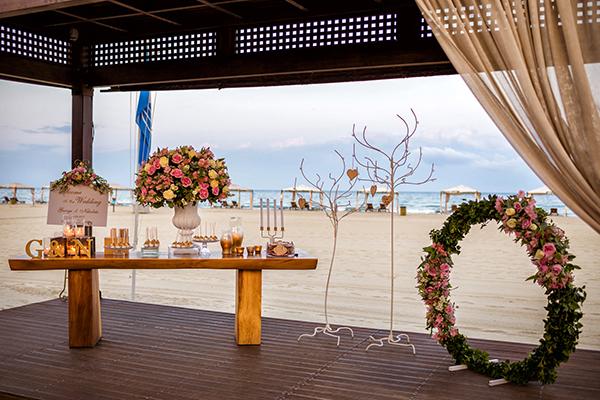 gorgeous-glam-chic-wedding-gold-details_23