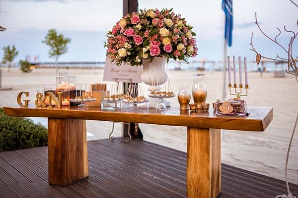gorgeous-glam-chic-wedding-gold-details_24