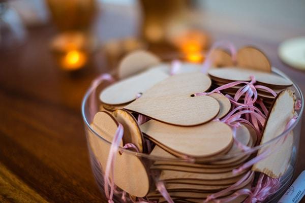 gorgeous-glam-chic-wedding-gold-details_27