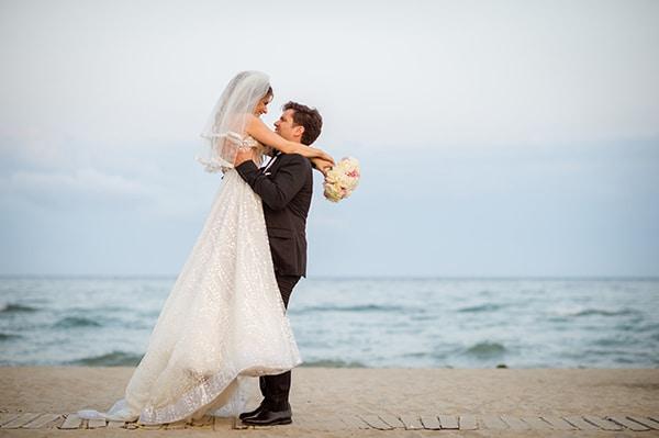 gorgeous-glam-chic-wedding-gold-details_32