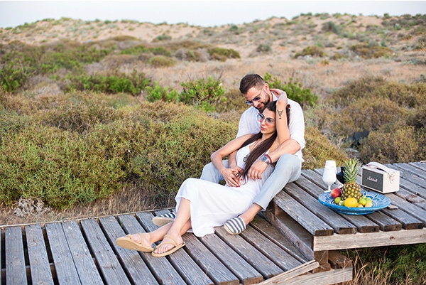 gorgeous-relaxed-engagement-session_01