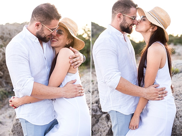 gorgeous-relaxed-engagement-session_05A