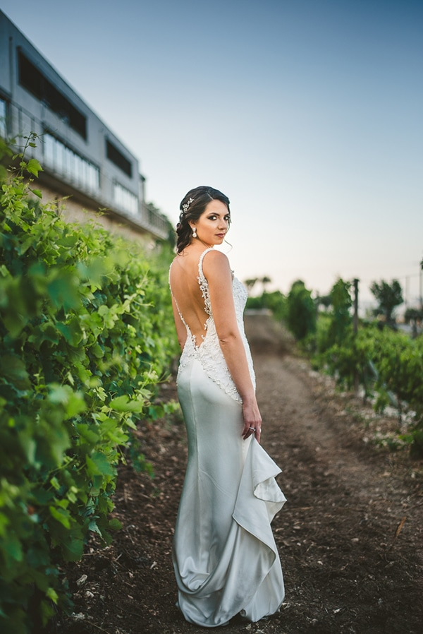 gorgeous-rustic-wedding-mediterranean-elements_04