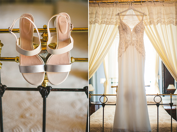 gorgeous-rustic-wedding-mediterranean-elements_07A