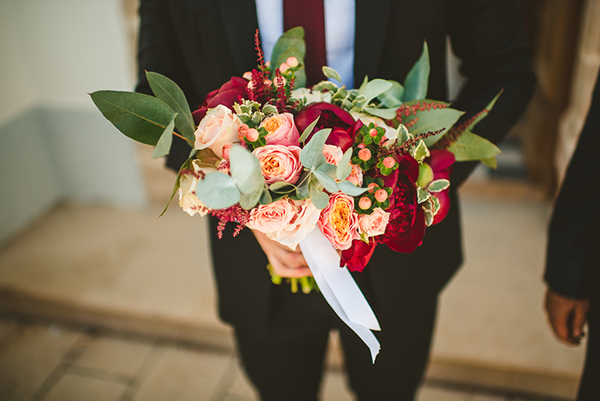 gorgeous-rustic-wedding-mediterranean-elements_19