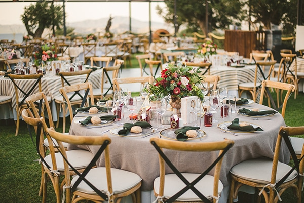 gorgeous-rustic-wedding-mediterranean-elements_28