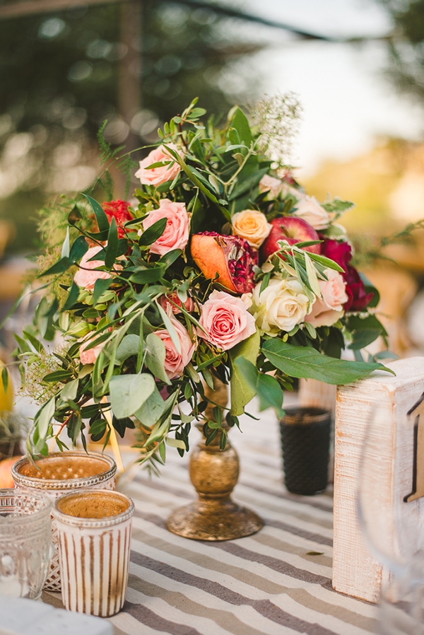 gorgeous-rustic-wedding-mediterranean-elements_31
