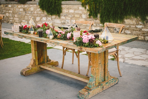 gorgeous-rustic-wedding-mediterranean-elements_32
