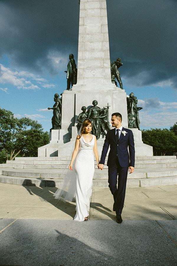 gorgeous-wedding-montreals-rialto-theatre_04