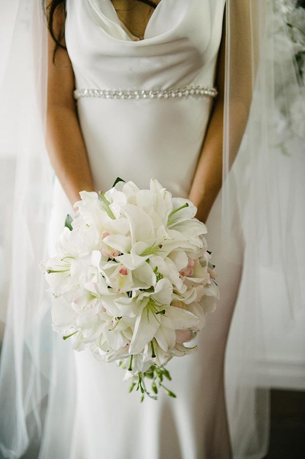 gorgeous-wedding-montreals-rialto-theatre_04x