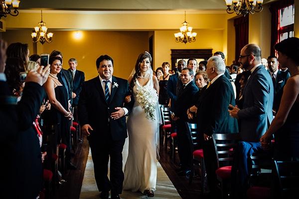 gorgeous-wedding-montreals-rialto-theatre_09
