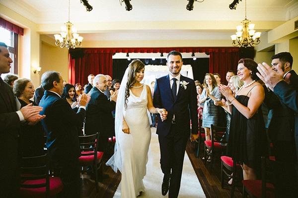 gorgeous-wedding-montreals-rialto-theatre_11