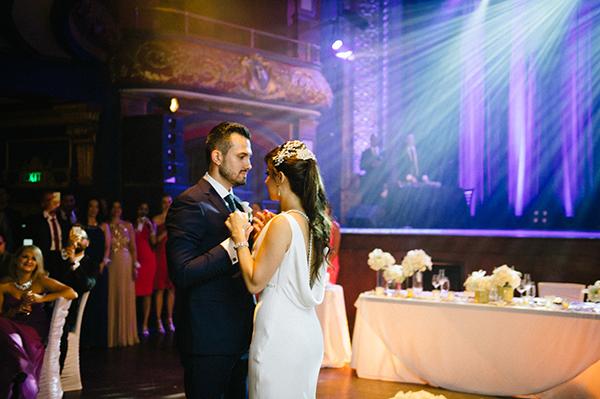 gorgeous-wedding-montreals-rialto-theatre_12
