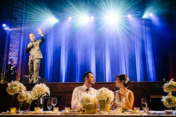 gorgeous-wedding-montreals-rialto-theatre_13