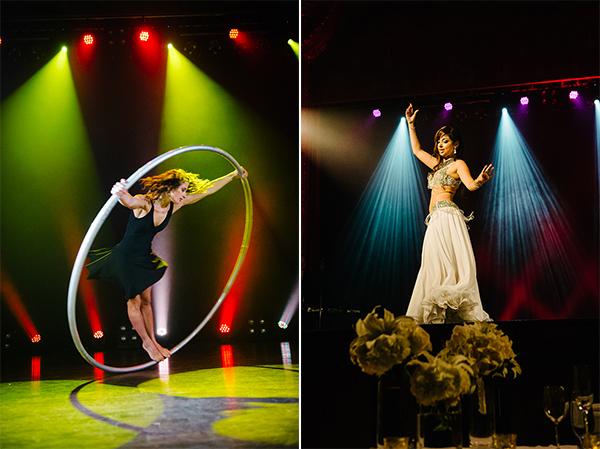 gorgeous-wedding-montreals-rialto-theatre_15A