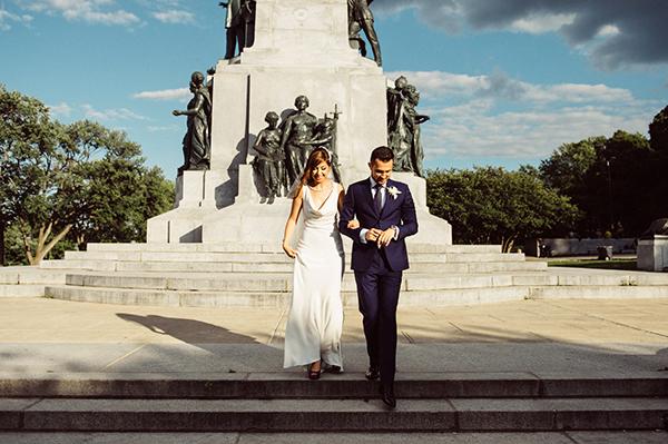 gorgeous-wedding-montreals-rialto-theatre_16