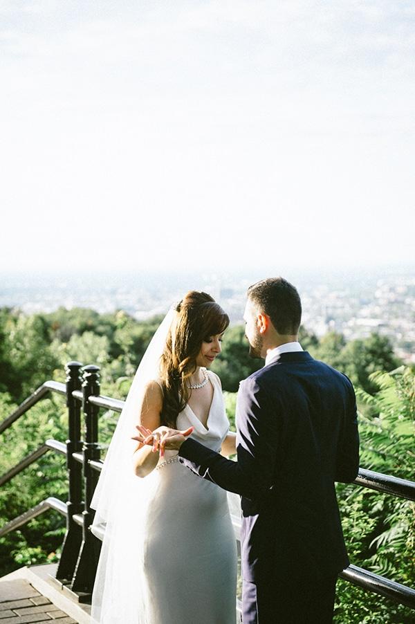 gorgeous-wedding-montreals-rialto-theatre_17