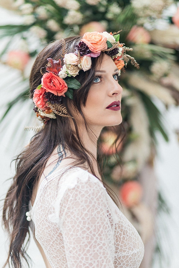 inspiration-shoot-with-gorgeous-creations_09