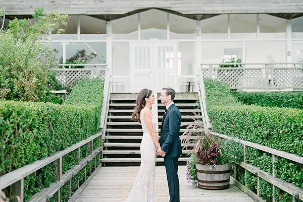 romantic-beach-wedding_01