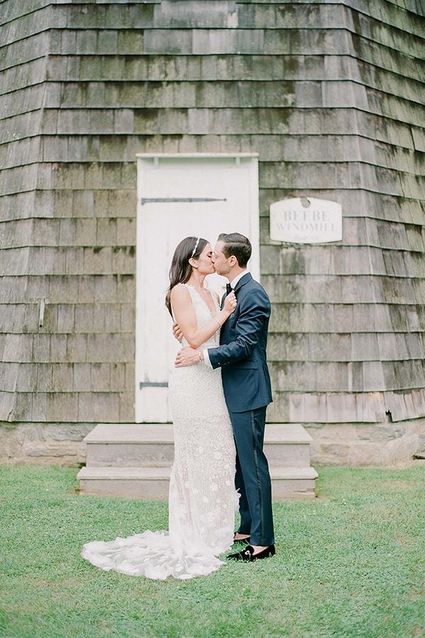 romantic-beach-wedding_05