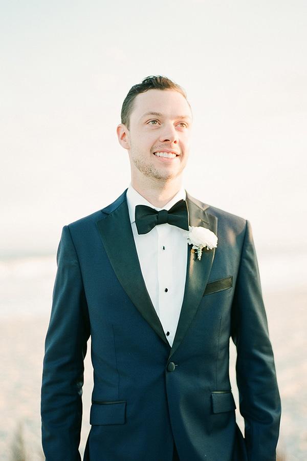 romantic-beach-wedding_13