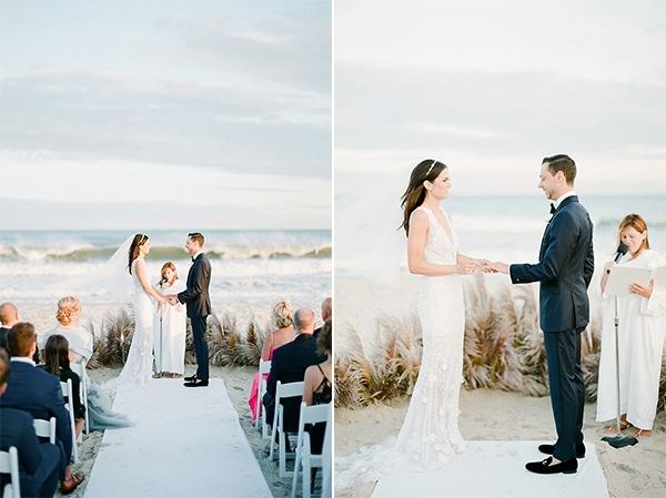 romantic-beach-wedding_15A