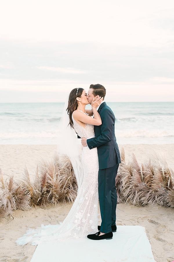 romantic-beach-wedding_16