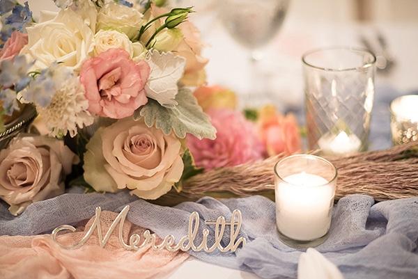 romantic-beach-wedding_22