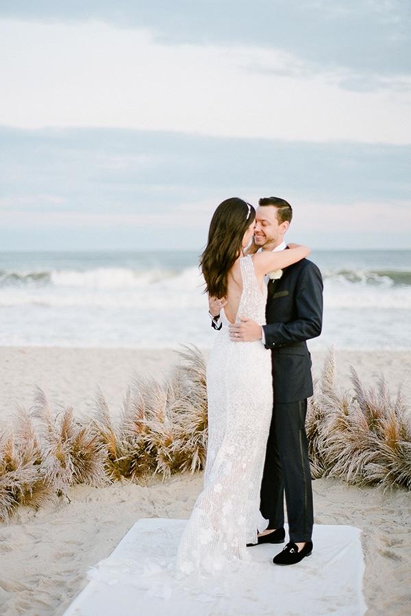 romantic-beach-wedding_27