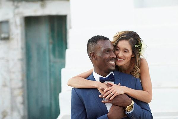 romantic-civil-wedding-folegandros_01