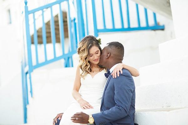 romantic-civil-wedding-folegandros_04