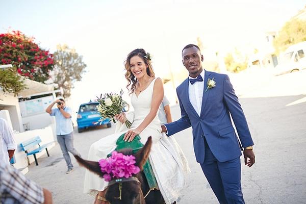 romantic-civil-wedding-folegandros_17