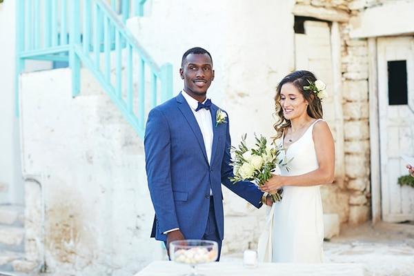 romantic-civil-wedding-folegandros_18