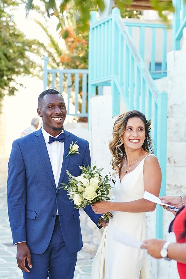 romantic-civil-wedding-folegandros_19